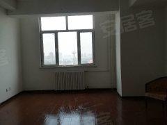 世贸天街公寓55平方1100元