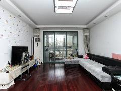 合租垡头翠城馨园空房出租 电梯楼 干净卫生 宽敞大方
