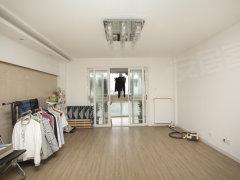 精装卧室 精装卧室 暖心空调 福海棠华苑