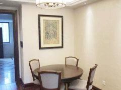 世纪大道 天悦中心小两室豪华装修房子 拎包入住的 随时看房
