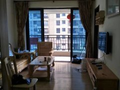 碧桂园3房2厅1卫、带家私家电、拎包入住出租2300元/月
