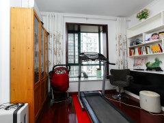 超大阳台 精装卧室 暖心空调 东土城路7号院