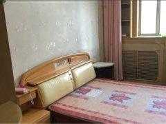 新市区 房东急租 通嘉世纪城4期对面家具家电齐全房间干净整洁
