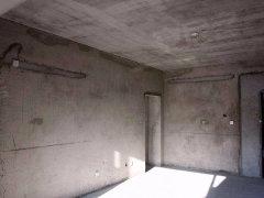 九龙阳光3室-2厅-2卫整租