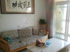 建业美茵湖小区位于龙源湖公园东门,真实照片,一年起租!