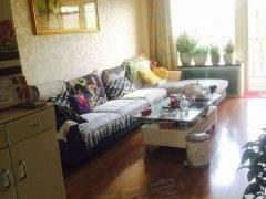 新市区铁路局7街住宅小区1700精装修包暖气北京路沿线
