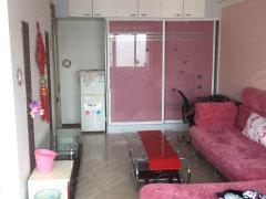 整租 胜利路 新宁广场 新宁佳苑 紫恒国际公寓 1室 电梯房