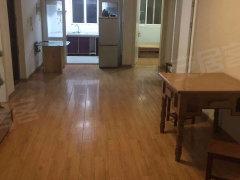 龙凤家园3室-2厅-1卫整租