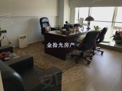 宝龙一城,办公出租,带家具设备出租,直接办公,省事省时