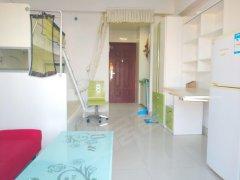 湘雅医院 名富公寓 精装一房 性价比高 富兴国际 品质小区