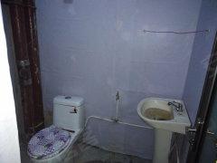 银西小区2室-2厅-1卫整租