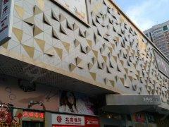 昊泰高层双电梯整层8套出租 美美2楼上适合办公教育培训 公司