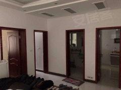 2室-2厅-2卫整租