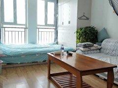 杨家滩花园 2室2厅2卫