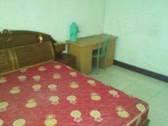 咸户小区2室-1厅-1卫整租