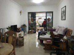 雍景家园 带大平台 精装2房2厅  正南阳光舒适