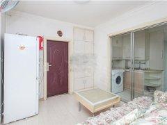 工体西里 3室1厅精装修 拎包入住