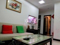 槟榔东里精装修中等楼层正规2房槟榔花园好房不等人!