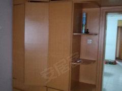 凤阳路东福小区2室-1厅-1卫整租
