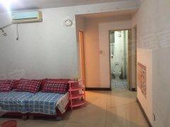 银联花苑2层两室一厅整租