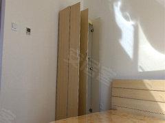 华明镇3室拎包入住看房方便年后大涨了