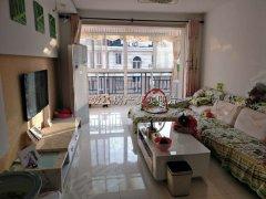 明珠花园旁边泰河名府5楼精装修拎包入住靠近万达广场