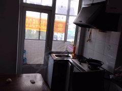龙沙锻压小区2室-1厅-1卫整租