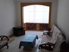 棉花街居民住宅小区2室-2厅-1卫整租