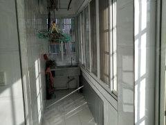 三马路3室-2厅-1卫整租