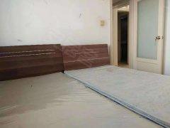 附属医院附近 罕山对面  次卧合租 能洗澡 实体墙 拎包入住