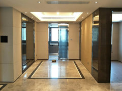 新东站 建业天筑 新出大四房 办公自主任你选 随时看房!