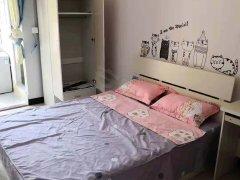 布吉木棉湾地铁口白领公寓拎包入住好房子采光好环境好
