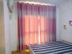 东方维罗纳 精装小两房 家电齐全 干净清爽 随时看房拎包入住