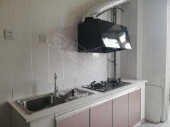上上佳园 一室 中等装修 有家具部分家电可根据客户需求添加
