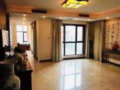 五区独栋精装修5居家私全齐全房地暖随时看房