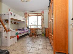 全新家具按排上了,小区精致,温馨小房八卦岭