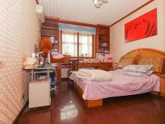 桃园公寓长湴品质房源干净卫生智能门锁随时看房