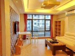 合租顶秀欣园东苑价格可议 空调房 新上好房 北欧风格