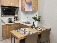 楼层低,环境物业管理好,全家全电,拎包入住,看房方便。