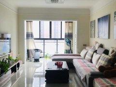 领地亚马逊精装大三房,找合租小伙伴,要爱干净的!!