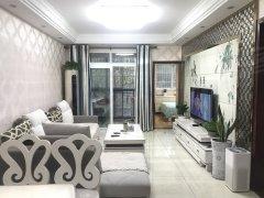 棕榈岛精装两室出租, 拎包入住,花园小区