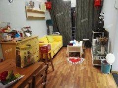 蔡屋围花园社区 风格名苑 近地铁3.9号线 实图拍摄随时看房