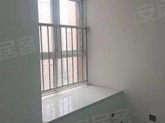 铁道家园 二期 两室两厅 精装修 2300元