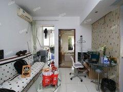 桃园站 友邻公寓精装一房一厅 拎包入住看房方便
