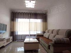 金海Mcity3室-2厅-1卫整租