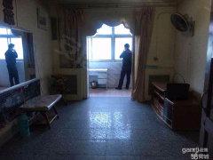西北二棉*生活区2室-1厅-1卫整租