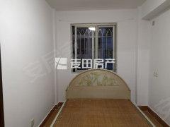 江滨公园,锦标园新装修2房2300,江滨大道,台实小