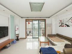 干净卫生 精装卧室 双周保洁 和平门外西里