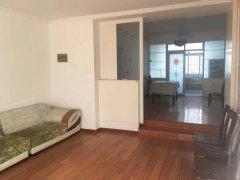急租翠林蓝湾门口位置中装三室家具家电齐全拎包入住