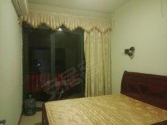 沙田东港城 3室2厅1卫 精装带家私业主诚意出租